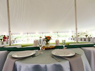 Wesley's Catering 3
