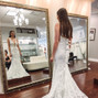 Bella Bianca Bridal Couture 13
