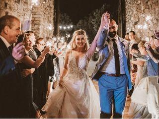 Ortica Wedding 2