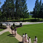 Lake Nona Golf & Country Club 14