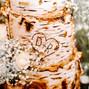 Nadiya's Cupcakes 8