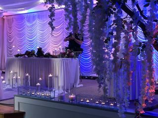 Song River Banquet & Event Center 5