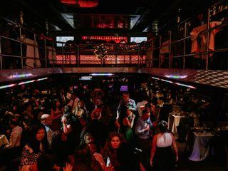 Hornblower Cruises & Events - New York 3