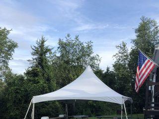 Columbia Tent Rentals 1