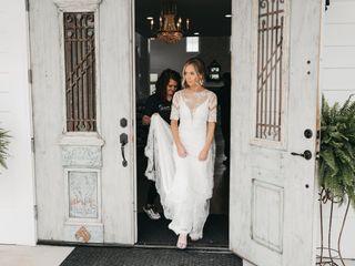 Grace & Truth Weddings 3