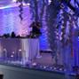 Song River Banquet & Event Center 12