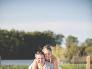 Rachel Evelyn Photography 5