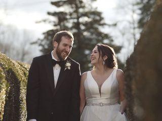 Monachetti Weddings 3