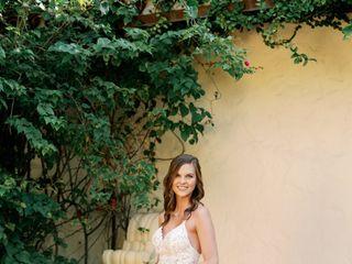 Melissa Blythe Photography 2