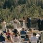 Ceremonies by Meredith 17