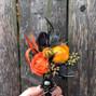 Monzie's Floral Design 11
