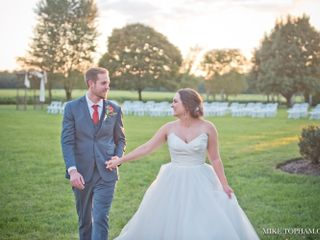 Burlington Weddings & Events 2