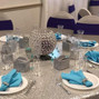 Flawless Weddings & Events of the Virgin Islands 12