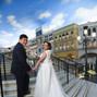 The Venetian | Palazzo Hotel Weddings 12