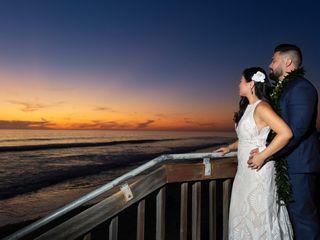 Cape Rey Carlsbad Beach, A Hilton Resort & Spa 2