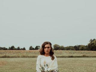 Kaleb Hill Photography 3