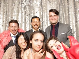 Richmond PhotoBooth, LLC 6