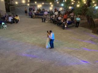 Josabi's Acres Wedding & Event Center 1