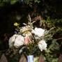 Kremp Florist 10