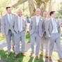 Biltmore Tuxedos 10