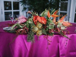Bayfront Floral and Event Design 3