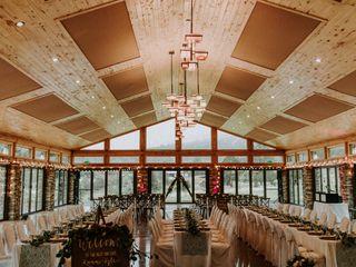 Mt. Princeton Hot Springs Resort 5