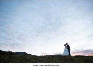 Robin Falk Photography 4