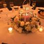 Wedding Muse 8