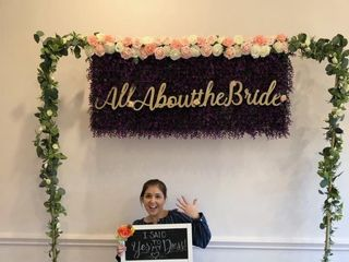 All About the Bride - Chattanooga 5