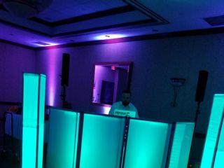 DJ Persist 5
