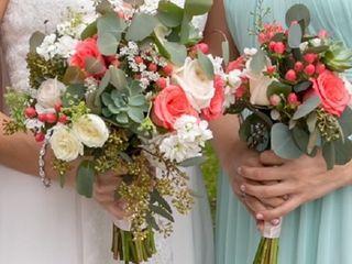 Viviano Flower Shop 2