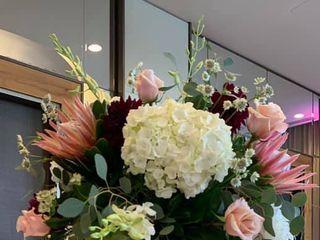 Radebaugh Florist & Greenhouses 7