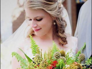 Tipton Hurst Florist 6