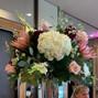 Radebaugh Florist & Greenhouses 16