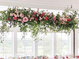 Sophie Felts Floral Design 3