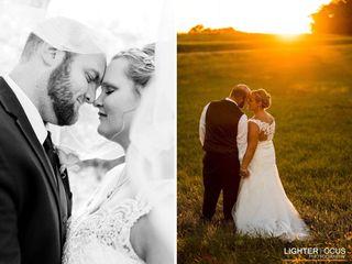 Lighter Focus Photography 4