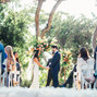 Josefina Weddings & Events 12