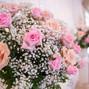 Shelley's Floral Enterprise 14