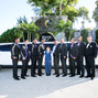 Skyline Limousine Services 14