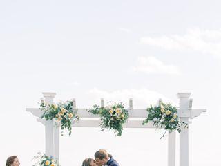 Gracefully Made Weddings 1