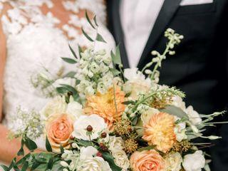 Blumengarten Florist 2