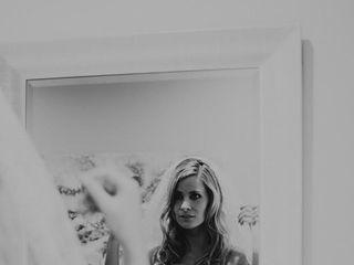 Ryanne Paxton Photography 1