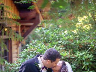 White Dove Weddings & Wellness 3