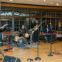 The Jon Bates Band 5