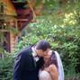 White Dove Weddings & Wellness 10