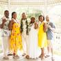 Maui Motion Pictures 6