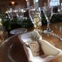 Hacienda Los Robles Bed & Breakfast & Event Venue 11