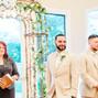 Weddings By Candi 11
