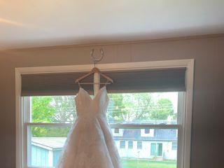 Ashley's Bridal 4