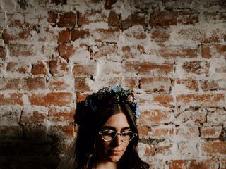 Ashley Wallace Photography 3